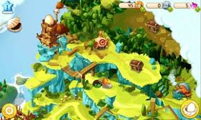 angry birds epic 2 1 25964 4230 android download