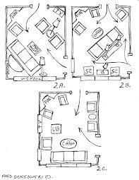 Living Room Arrangement 13 Best New Home Living Room Images On Pinterest Fireplace Ideas