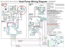 york heat wiring diagram readingrat intended for york