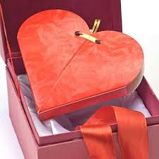 v day gifts s day gifts for every relationship status