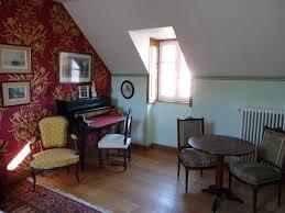 chambre et table d hote bourgogne eugénie chambres d hôtes en bourgogne