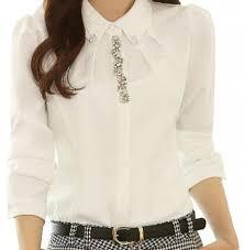 formal blouse cheap formal wear blouse find formal wear blouse
