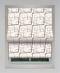 Roman Blinds Pattern The 25 Best Classic Roman Blinds Ideas On Pinterest Minimalist