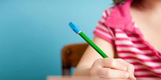 siege social gmf assurance assurance des enfants pendant les vacances offre gmf