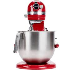 kitchen aid mixer commercial kitchenaid mixers