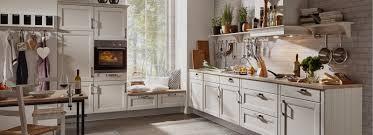 Rustikale K Hen Küchentraumwelt Kreative Küchenplanung Seit 1996