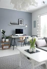 desk for living room computer desk living room com desk in living room awesome living