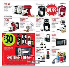Coffee Maker With Grinder And Thermal Carafe Sears Coffee Maker Product View Best Coffee Maker Grinder Combo