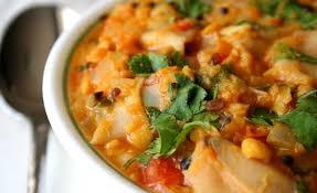 cuisine rajasthan traditional rajasthani food from udaipur cuisine