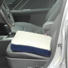 forever comfy cushion seat cushion asseenontv store