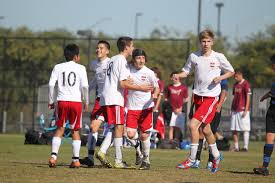 youth sports poison envy wins an all davis area title