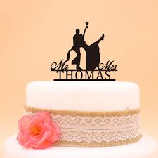 compare prices on drunk wedding cake toppers online shopping buy