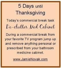 20 best days til thanksgiving images on thanksgiving