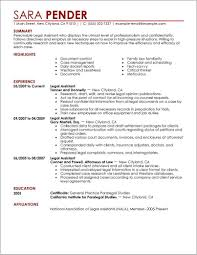 assistant resume template free free resume exles free resume templates assistant resume