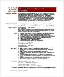 office manager resume office manager resume sles best 25 ideas on buckey us