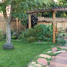 Small Backyard Oasis Ideas Garden Design Garden Design With Backyard Patio Design Ideas With