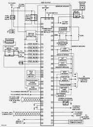 2000 honda civic dx stereo wiring diagram wiring diagram
