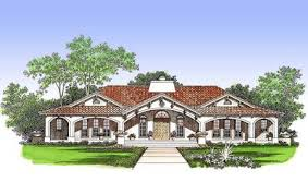 central courtyard house plans central courtyard home plan 81383w architectural designs