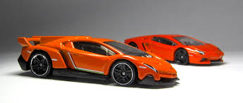 lamborghini veneno hotwheels image gallery of lamborghini veneno orange wheels
