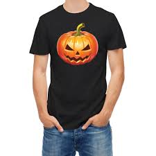 cheap halloween t shirts compare prices on halloween pumpkin shirt online shopping buy low