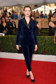 Evan Rachel Wood Vanity Fair Kerry Washington Wears A Safety Pin To The Sag Awards In