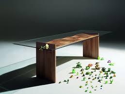 design holztisch designertisch tischfabrik24