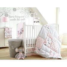 Lavender Butterfly Crib Bedding Babies R Us Butterfly Crib Bedding Baby Butterfly Crib