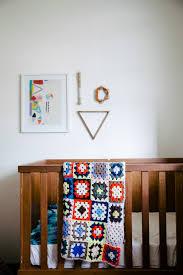 tess guinery for design sponge gallery u2014 alex carlyle