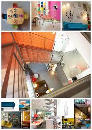 new stores 3 design boutiques in paris
