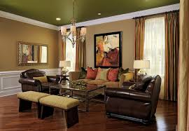 tyler taupe living room traditional with mixed materials metal