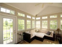Windows Sunroom Decor 27 Best Sunroom Windows Images On Pinterest Sunroom Windows