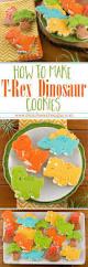 best 25 dinosaur cookie cutters ideas on pinterest dinosaur