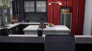 Sims 3 Kitchen Ideas Inspirational Sims 3 Kitchen Ideas Kitchen Ideas Kitchen Ideas