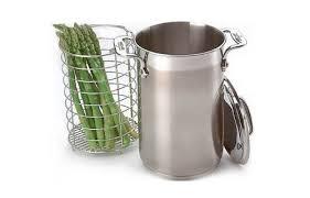 cuisiner asperge comment cuire les asperges vertes cookismo recettes saines