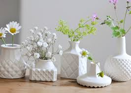 Bulk Bud Vases Bulk Vases Decoration