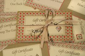 fathers day unique gifts s day gifts for inexpensive unique gift giving