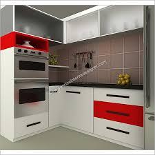 kitchen interior designer kitchen interior designer kitchen design ideas