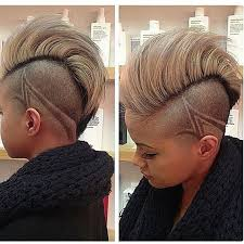 65 best side undercut images on pinterest hairstyle hair