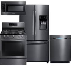 best kitchen appliance packages best buy annual cooking event 40 off frigidaire appliances for