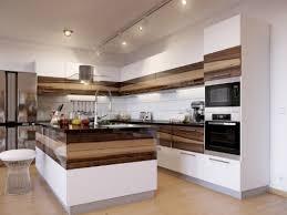 beautiful kitchen designs inspirational design ideas the most beautiful kitchen designs
