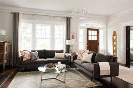 homes with modern interiors modern homes interior design and decorating ericakurey