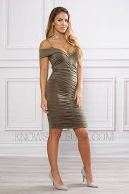 evening u0026 cocktail dresses u2013 knowstyle