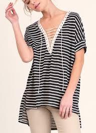 trendy blouses trendy blouses tunic womens tops blouse womens