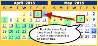 united airlines ticket change fee how to avoid paying close in booking fees on united awards