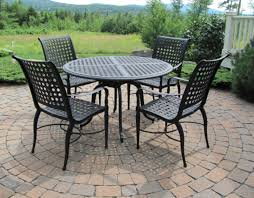60 Inch Patio Table Stylish Design Of 60 Inch Patio Table Boundless Table Ideas