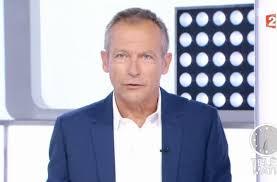 tele matin 2 fr cuisine télématin 2 laurent bignolas a déjà succédé à