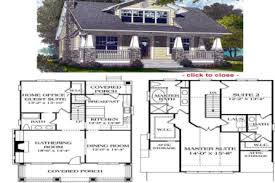 bungalow style homes floor plans 16 craftsman home building plans small craftsman bungalow house