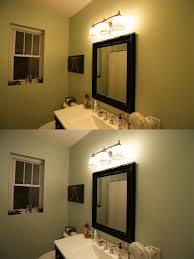 white vanity light bulbs a19 led bulb silver tipped filament 40 watt regarding bathroom