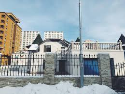 rent mongolian properties a real estate investment company