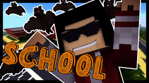 halloween party title minecraft halloween party 12 minecraft roleplay